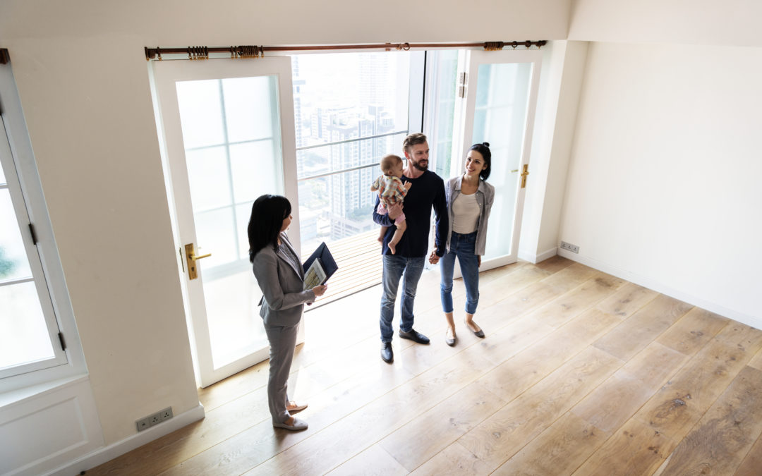 BEST Property Services 2019 Residential Review
